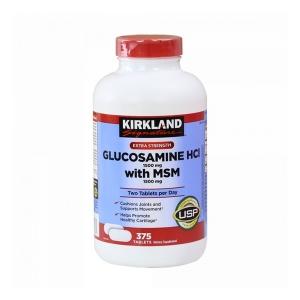 VIÊN-UỐNG-HỖ-TRỢ-XƯƠNG-KHỚP-GLUCOSAMINE-HCL-1500MG-KIRKLAND-365-VIÊN