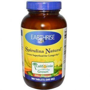 Bổ sung dinh dưỡng cho người ăn chay nutrifami