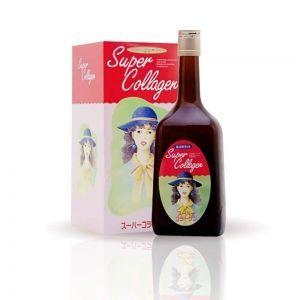 super collagen ngừa lão hóa nhật bản cho tuổi 25+ nutrifami.com