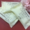 Bánh xà phòng mini rửa mặt cám gạo Inaho