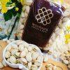 Hạt DẺ CƯỜI Mourad Cao Cấp Nhập 500g Khẩu Từ Úc