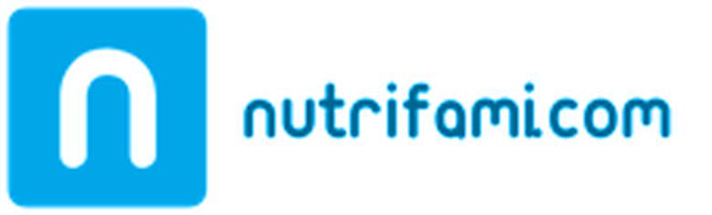 Nutrifami.com