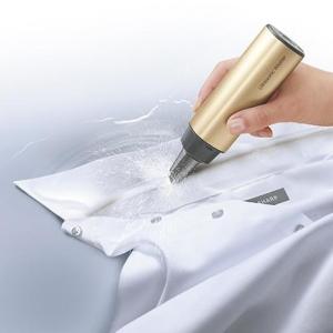 thiet-bi-làm sạch-bang-song-sieu-am-ultrasonic-washer sharp